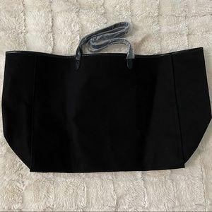 Victoria's Secret Bags - VS sparkly tote bag